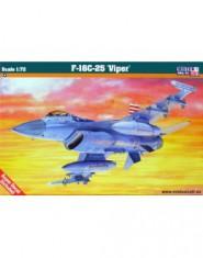 F-16C-25