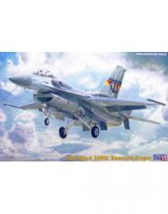 F-16C Block 30NSI