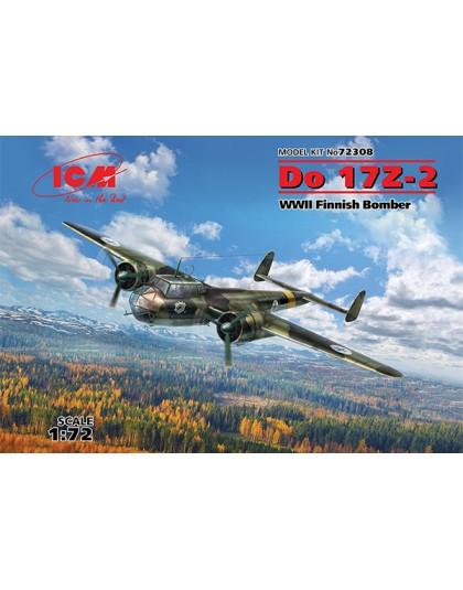 Do 17Z-2
