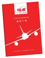 Catalog 2019 (57 pag,)