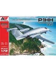 P1.HH Hammerhead (Demo) UAV