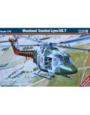 "Westland ""Combat Lynx"" AH.7"