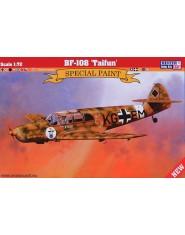 """Bf-108 """"Taifun"""""""
