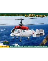 Ka-25PS Hormone-C
