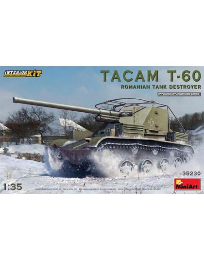 TAKAM T-60