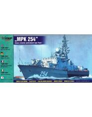 MPK 254