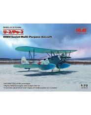 U-2 / Po-2