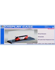 DISPLAY CASE (257 x 66 x 82)