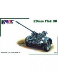 20mm Flak 30