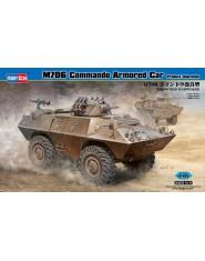 M706 Commando A.C.P.I