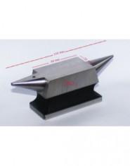 De Luxe Mini Anvil