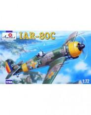 IAR-80C
