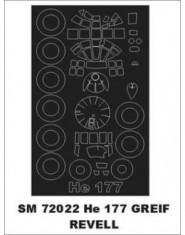 He 177 GREIF