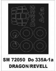 Do 335A-1a