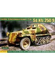 Sd.Kfz.250/9