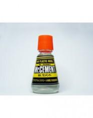Mr.CEMENT (25ml)