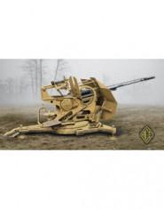 3cm Flak 103/38 Jaboshreck