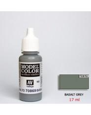 BASALT GREY acrilic (17 ml)