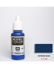 INTENSE BLUE acrilic (17 ml)