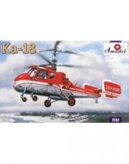 KA-18