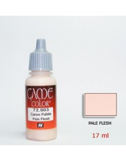 PALE FLESH acrilic (17 ml)