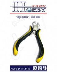 Top Cutter - 110mm