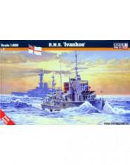 HMS ,,Ivanhoe,,