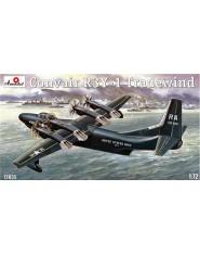 Convair P3Y-1 Tradewind