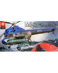 Mi-2 ,,Hoplite,,