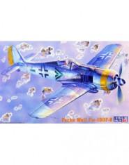 Fw-190 F-8