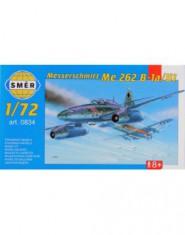 Messerschmitt Me262 B-1a/U1