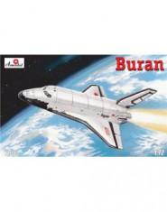 BURAN