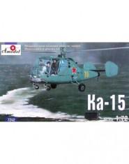 Ka-15