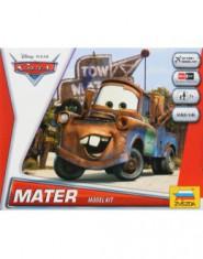 Disney Cars - MATER