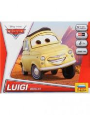 Disney Cars - LUIGI