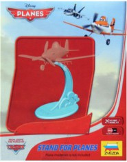 Disney Planes - PLANE STAND