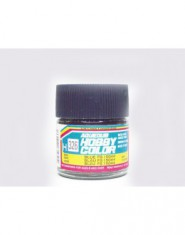 BLUE FS 15044 /acrylic gloss - 10ml/