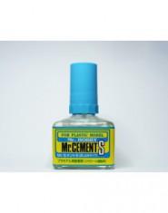 Mr.CEMENT S (40ml)