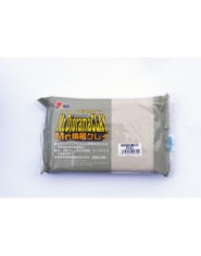 Mr.Diorama GLAY White Earth (300g)