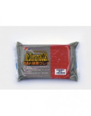 Mr.Diorama GLAY Red Earth (300g)