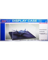 DISPLAY CASE (170mmx 170mm x 70mm)