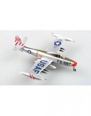 F-84E ,,FS-687,,