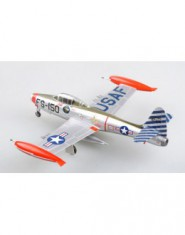 F-84E ,,FS-150,,