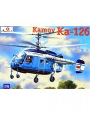 Ka-126