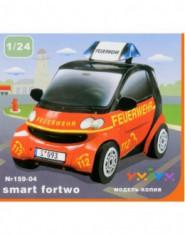 Smart Fortwj (carton)