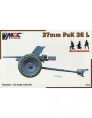 37mm Pak 36L