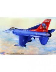F-16C-30 ,,VISCONSIN ANG,,