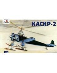 Kaskr-2