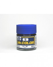 BLUE /gloss - 10ml/