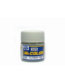 GRAY FS26440 /semi-gloss - 10ml/